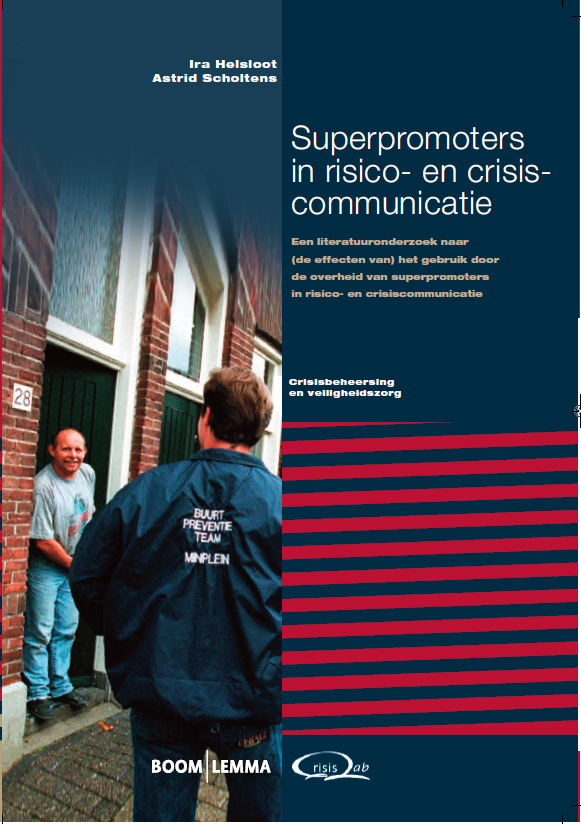 Voorkant superpromoters2